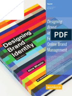 Designing Brand Identity by Alina Wheeler Reprint_4th Edition