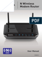 F5D8633uk4 router.pdf