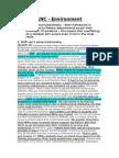 Mapping Case Neg - DDI 2014 TW