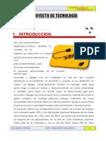 terminadoluzautomatica-121025120133-phpapp02