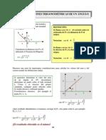 160 166 Relaciones Trigonometricas A
