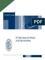 ASD_YieldLines.pdf
