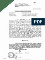 HC 89544 - non reformatio in pejus e soberania dos veredictos.pdf