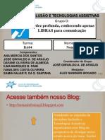 seminariovirtualespecializao-100302192654-phpapp02