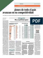 elcomercio_2014-10-16__02.pdf