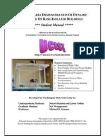 Student Manual