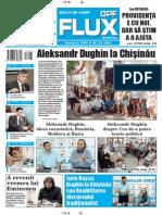 FLUX 21-06-2013 Standart