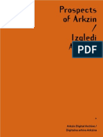 Arkzin