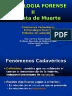patologia forense 2 fc