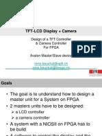 TFT LCD Display-Camera_1
