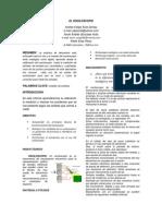 Practica 1 Analoga(2)