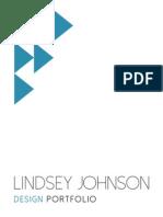 P9-LindseyJohnson