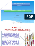 Exposicion Regional