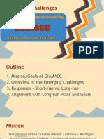 idsl855 emerging challenges