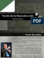 reproduccionsocialycultural-090925002030-phpapp01.ppt