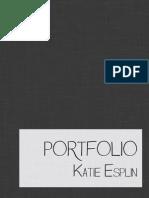 P9 Katie Esplin Portfolio