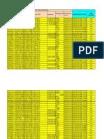 Copia de LIBRO CALIF 2NM_5 EX_GLADYS_2.xls