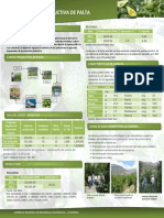 CARTILLA_PALTA apurimac.pdf