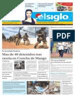 Edicion 14-12-2014