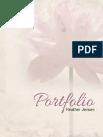 P9Portfolio-HeatherJensen