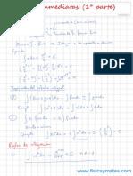inmediatas1.pdf