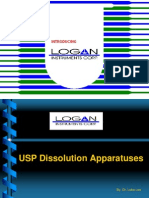 Logan Dissolution Products.pdf