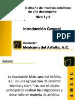 P1 Introducción General