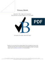 Victory Briefs - 14novdecld