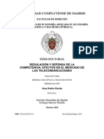 RegulacionYDefensaDeLaCompetencia-21972