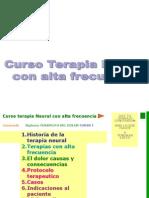terapianeuralconaltafrecuencia1-100702202247-phpapp01.ppt