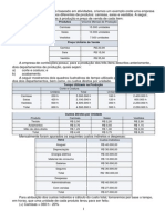 695_contabilidade Custeio Baseado Em Atividades (ABC) – Procedimento (1)