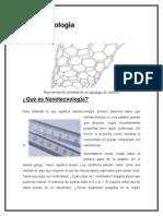 Carpeta de Nanotecnologia