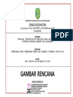 Cover Gamba Kerja Geomap