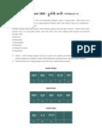 Mardi Kawi 1860.pdf