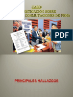 narcoindultos.pdf