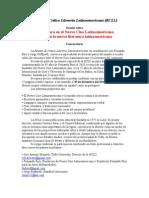 4101 Nuevo Cine Latinoamericano Rcll Convocatoria (1)