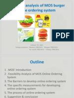 WDM-MOS3.ppt