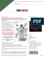 H4H- Ready for Battle -1:3.pdf