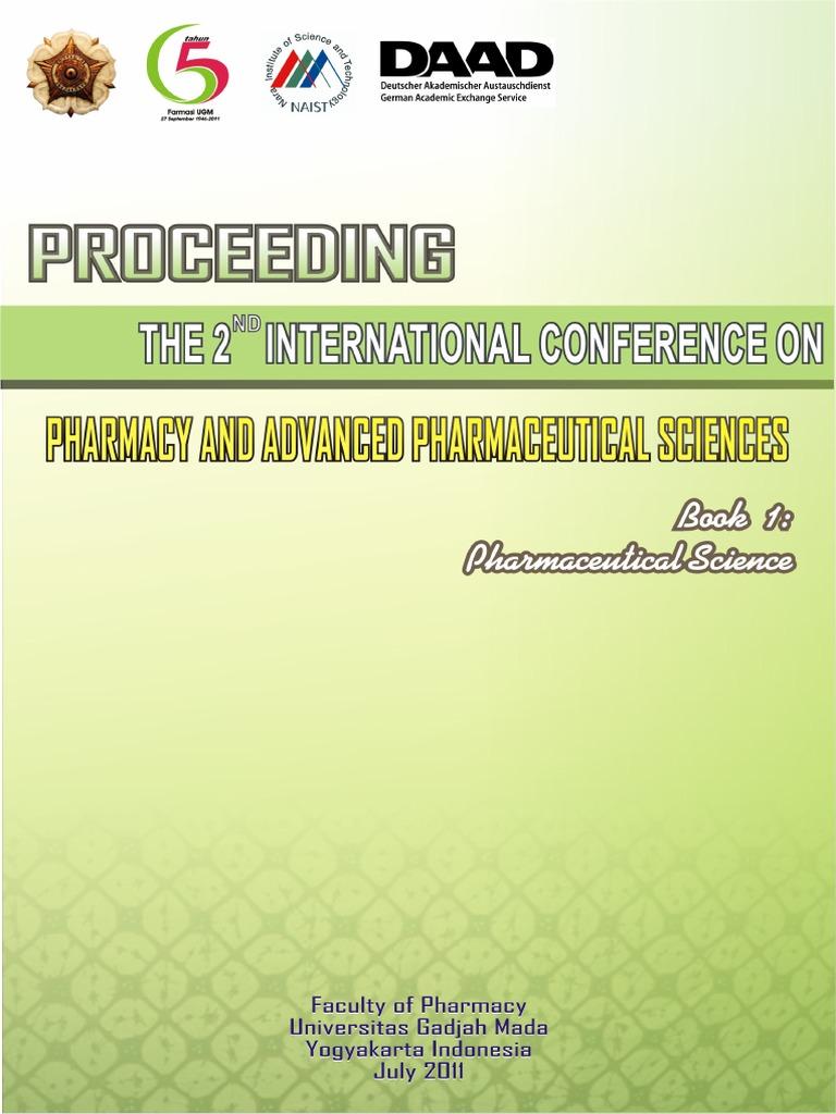 Bufadenolid3 rna interference tablet pharmacy ccuart Choice Image