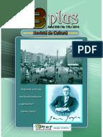 13 PLUS pdf