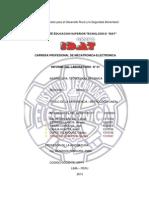 Informe N° 1-mediciones.pdf