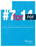 seven-ways-digital-marketing-will-change-in-2014.pdf
