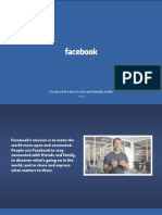 10MB_FB_Public_AssetGuide_Light_060914.pdf