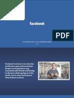 10MB_FB_Public_AssetGuide_Light_060914.pdf