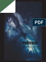 P9-EstefaniTorres