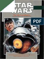 WEG40036 - Star Wars - The Isis Coordinates