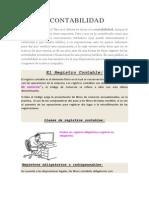 DEFINICIÓN DECONTABILIDAD.docx