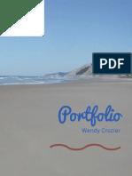 WendyCrozier-Portfolio