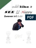 HappyBirthday__GirI_2014_09_11_06_47_34_045