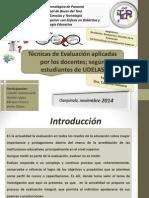 proyecto finalcatalina 2